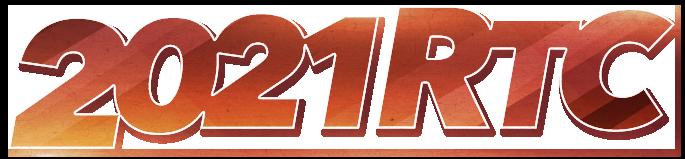 2021RTC